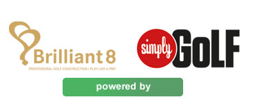 1st Austrian Trophy Cup powered by Brillant 8 und simply Golf